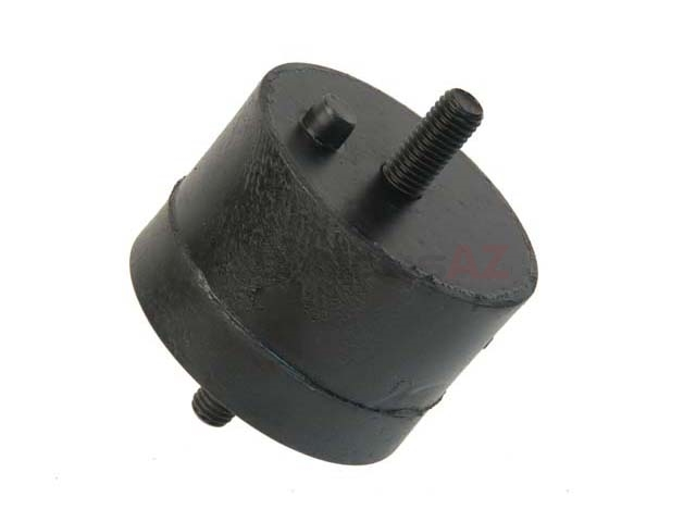 11811132323 URO Parts Engine Mount