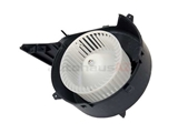 13250117 URO Parts Blower Motor; Without Automatic Climate Control