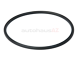16146750467 URO Parts Fuel Tank Sending Unit Gasket