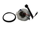 16147194207 URO Parts Fuel Pump