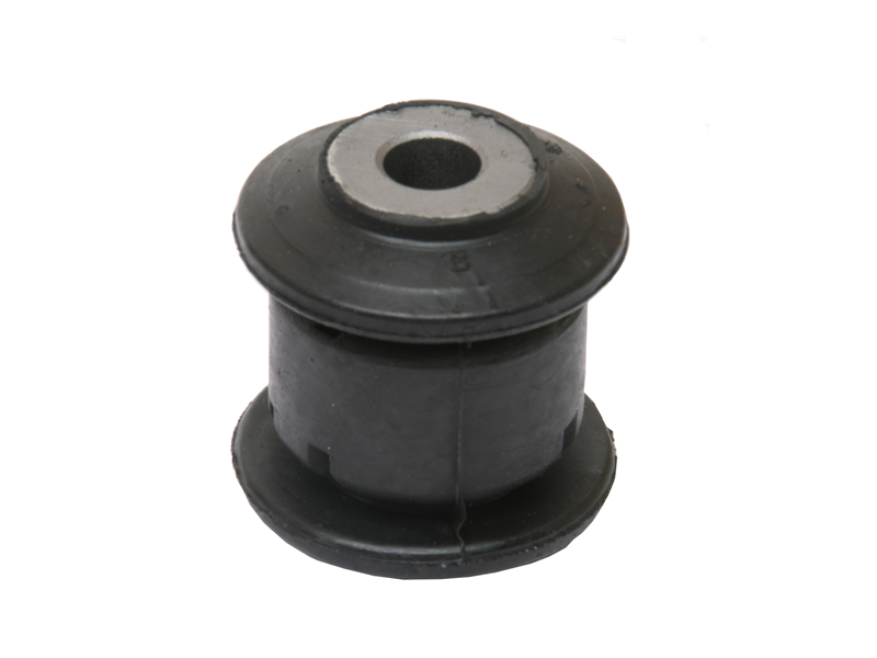 Front Lower Forward URO Parts 8K0407182B Control Arm Bushing