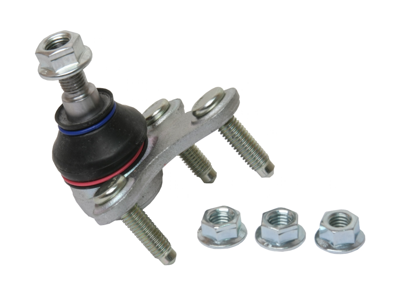 1K0407365C URO Parts Ball Joint