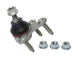 UR-1K0407365C URO Parts Ball Joint