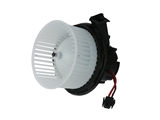 UR-2048200208 URO Parts Blower Motor