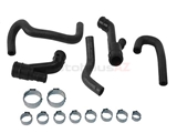 301356006 URO Parts PCV Valve Oil Trap Kit