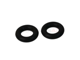 30731375 URO Parts Fuel Injector Seal Kit