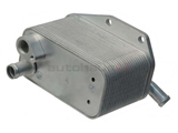 30757620 URO Parts Oil Cooler