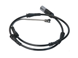 UR-34356791962 URO Parts Brake Pad Wear Sensor