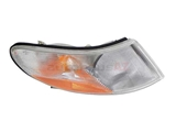 4240362 URO Parts Turn Signal Light