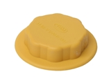 4395570 URO Parts Engine Coolant Recovery Tank Cap