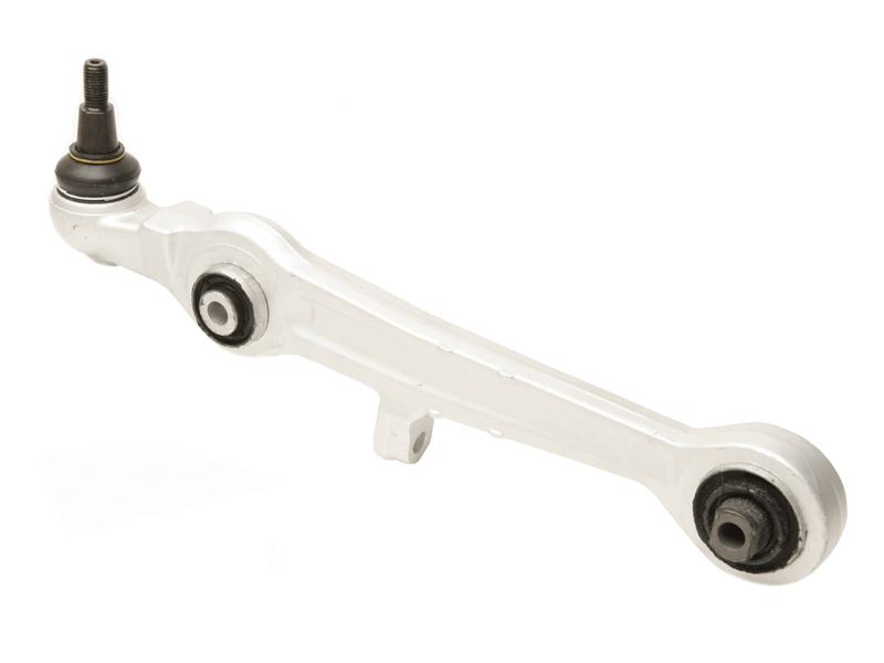 UR-4B3407151C URO Parts Control Arm