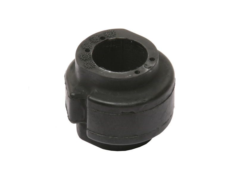 4D0411327H URO Parts Stabilizer/Sway Bar Bushing