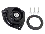 5061007 URO Parts Strut Mount; Front