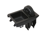 UR-51168217957 URO Parts Console Coin Holder