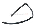 51326454324 URO Parts Vent Glass Seal