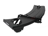 51459173463 URO Parts Cup Holder