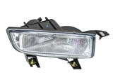UR-5333802 URO Parts Fog Light