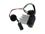 5468152 URO Parts Blower Motor Control Unit
