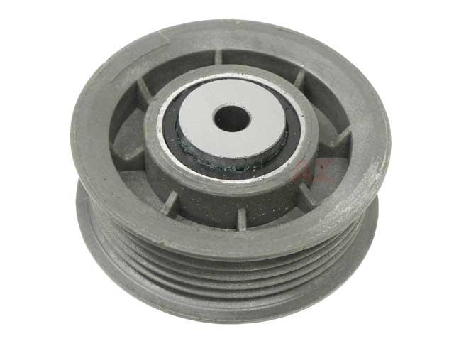 Aluminum Alloy Truck Tube Plug Intake Block Off Plate for LS Truck Duokon Intake Block Off Plate