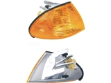 UR-63136902766 URO Parts Turn Signal Light Assembly