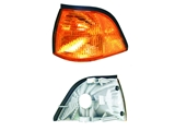 UR-63138353283 URO Parts Turn Signal Light Assembly