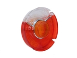 63211351666 URO Parts Tail Light Lens; Right