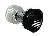 UR-64111370930 URO Parts Blower Motor
