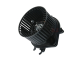UR-64113422644 URO Parts Blower Motor
