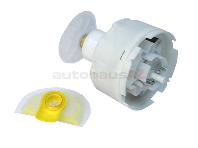 8D0906089A URO Parts Fuel Pump, Electric