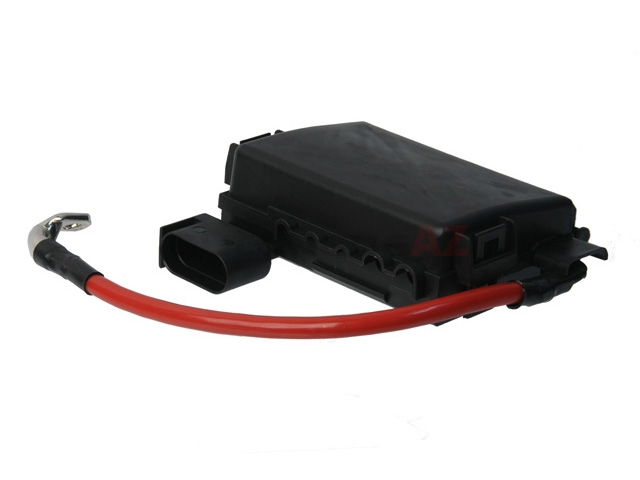 audi tt fuse box melted uro parts 8n0937617 fuse block audi  uro parts 8n0937617 fuse block audi