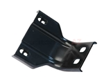 90150503700GRV URO Parts Bumper Mounting Bracket; Front