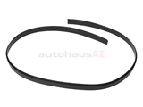 90156490505 URO Parts Sunroof Seal