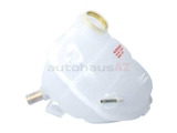 90499749 Uro Parts Expansion Tank/Coolant Reservoir