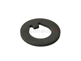 91134166300 URO Parts Thrust Washer