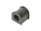 91134379203 URO Parts Stabilizer/Sway Bar Bushing