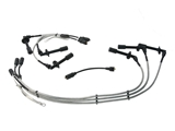 911609010011ST URO Parts Spark Plug Wire Set