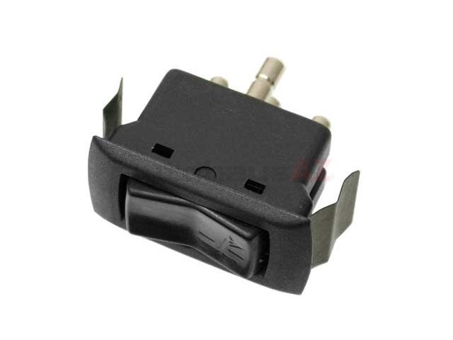 91161362201 URO Parts Sunroof Switch