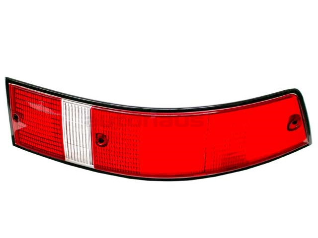 91163195200 URO Parts Tail Light Lens