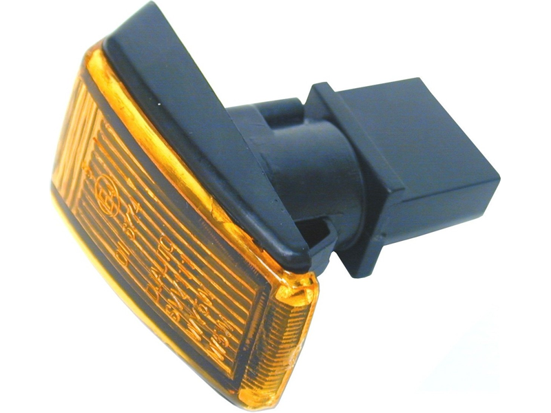 9133609 URO Parts Side Marker Light Assembly