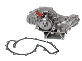 92810601522 URO Parts Water Pump