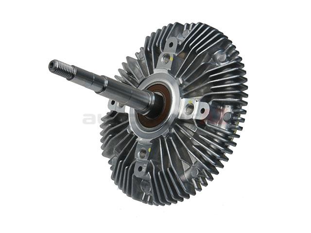 92810611205 URO Parts Fan Clutch