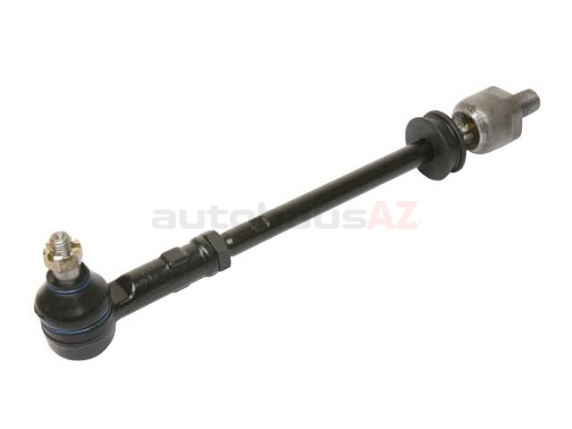 93034703101 URO Parts Tie Rod Assembly