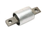 9465971 URO Parts Control Arm Bushing; Front Lower Forward