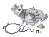 95110602110 URO Parts Water Pump