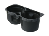 95555228302K URO Parts Cup Holder