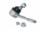 99334104906 URO Parts Ball Joint