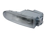UR-99363108100 URO Parts Fog Light