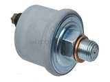 UR-99660620303 URO Parts Oil Pressure Switch