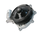 UR-99710601106 URO Parts Water Pump