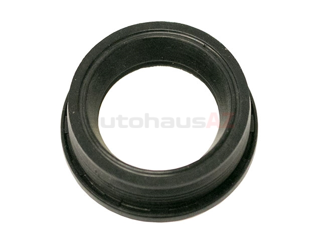 AJ82856 URO Parts Variable Timing Solenoid Seal; Left/Right